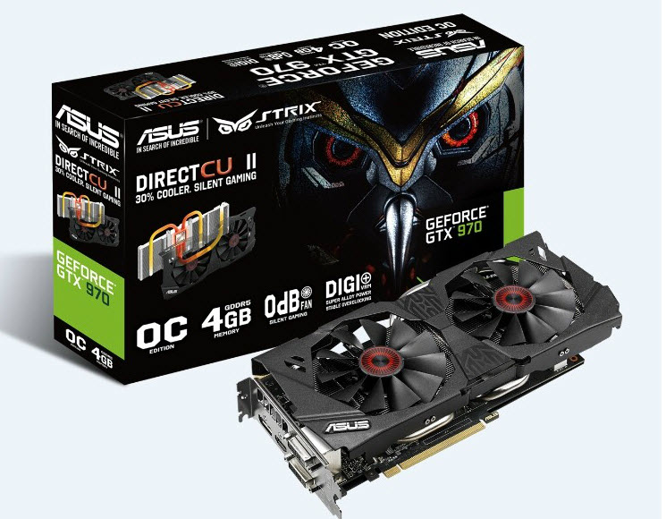 ASUS-GeForce-GTX-970-STRIX2