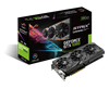 Vign_rog-strix-gtx1080-o8g-gaming_box-vga-5748513f6cd9f